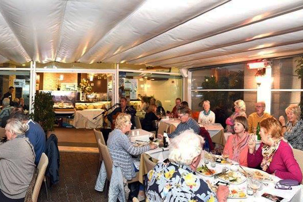 restaurante-realcanoa-esplanada